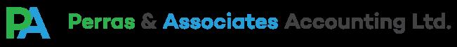 Perras & Associates Accounting Ltd.