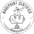 wagepoint badge